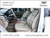 2017 Chevrolet Tahoe Premier (Stk: 460562A) in Markham - Image 6 of 27