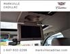 2017 Chevrolet Tahoe Premier (Stk: 460562A) in Markham - Image 8 of 27
