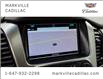 2017 Chevrolet Tahoe Premier (Stk: 460562A) in Markham - Image 9 of 27