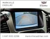2017 Chevrolet Tahoe Premier (Stk: 460562A) in Markham - Image 10 of 27