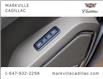 2017 Chevrolet Tahoe Premier (Stk: 460562A) in Markham - Image 11 of 27