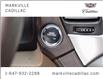 2017 Chevrolet Tahoe Premier (Stk: 460562A) in Markham - Image 13 of 27