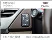 2017 Chevrolet Tahoe Premier (Stk: 460562A) in Markham - Image 14 of 27