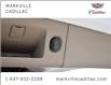 2017 Chevrolet Tahoe Premier (Stk: 460562A) in Markham - Image 17 of 27