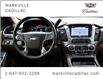 2017 Chevrolet Tahoe Premier (Stk: 460562A) in Markham - Image 18 of 27
