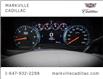 2017 Chevrolet Tahoe Premier (Stk: 460562A) in Markham - Image 19 of 27