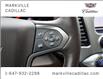2017 Chevrolet Tahoe Premier (Stk: 460562A) in Markham - Image 20 of 27