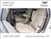 2017 Chevrolet Tahoe Premier (Stk: 460562A) in Markham - Image 21 of 27