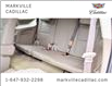 2017 Chevrolet Tahoe Premier (Stk: 460562A) in Markham - Image 22 of 27