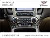 2017 Chevrolet Tahoe Premier (Stk: 460562A) in Markham - Image 23 of 27
