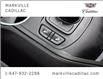 2019 GMC Terrain SLE (Stk: P6526) in Markham - Image 10 of 27