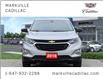2018 Chevrolet Equinox LS (Stk: P6525) in Markham - Image 2 of 25