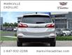 2018 Chevrolet Equinox LS (Stk: P6525) in Markham - Image 3 of 25