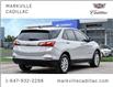 2018 Chevrolet Equinox LS (Stk: P6525) in Markham - Image 4 of 25
