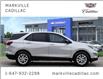 2018 Chevrolet Equinox LS (Stk: P6525) in Markham - Image 5 of 25