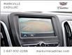 2018 Chevrolet Equinox LS (Stk: P6525) in Markham - Image 6 of 25