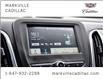 2018 Chevrolet Equinox LS (Stk: P6525) in Markham - Image 7 of 25