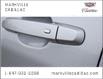 2018 Chevrolet Equinox LS (Stk: P6525) in Markham - Image 8 of 25
