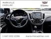 2018 Chevrolet Equinox LS (Stk: P6525) in Markham - Image 10 of 25