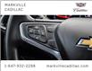 2018 Chevrolet Equinox LS (Stk: P6525) in Markham - Image 11 of 25