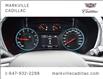 2018 Chevrolet Equinox LS (Stk: P6525) in Markham - Image 12 of 25