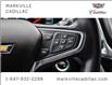 2018 Chevrolet Equinox LS (Stk: P6525) in Markham - Image 13 of 25