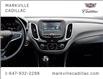 2018 Chevrolet Equinox LS (Stk: P6525) in Markham - Image 14 of 25