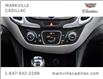 2018 Chevrolet Equinox LS (Stk: P6525) in Markham - Image 15 of 25
