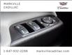 2018 Chevrolet Equinox LS (Stk: P6525) in Markham - Image 16 of 25