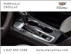 2018 Chevrolet Equinox LS (Stk: P6525) in Markham - Image 17 of 25