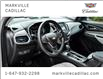 2018 Chevrolet Equinox LS (Stk: P6525) in Markham - Image 18 of 25