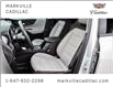 2018 Chevrolet Equinox LS (Stk: P6525) in Markham - Image 19 of 25