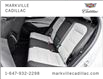 2018 Chevrolet Equinox LS (Stk: P6525) in Markham - Image 20 of 25