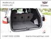 2018 Chevrolet Equinox LS (Stk: P6525) in Markham - Image 21 of 25