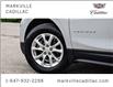 2018 Chevrolet Equinox LS (Stk: P6525) in Markham - Image 22 of 25