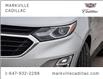 2018 Chevrolet Equinox LS (Stk: P6525) in Markham - Image 23 of 25