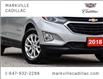 2018 Chevrolet Equinox LS (Stk: P6525) in Markham - Image 24 of 25