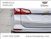 2018 Chevrolet Equinox LS (Stk: P6525) in Markham - Image 25 of 25