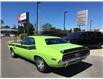 1971 Dodge Challenger CLONED AS A 1970 TA (Stk: 16P103) in Kingston - Image 2 of 17