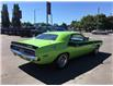 1971 Dodge Challenger CLONED AS A 1970 TA (Stk: 16P103) in Kingston - Image 3 of 17