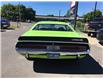 1971 Dodge Challenger CLONED AS A 1970 TA (Stk: 16P103) in Kingston - Image 9 of 17