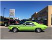 1971 Dodge Challenger CLONED AS A 1970 TA (Stk: 16P103) in Kingston - Image 14 of 17
