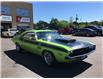 1971 Dodge Challenger CLONED AS A 1970 TA (Stk: 16P103) in Kingston - Image 17 of 17