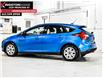 2012 Ford Focus SE (Stk: 20T005C) in Kingston - Image 5 of 26