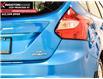 2012 Ford Focus SE (Stk: 20T005C) in Kingston - Image 7 of 26