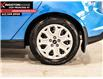 2012 Ford Focus SE (Stk: 20T005C) in Kingston - Image 8 of 26