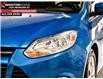 2012 Ford Focus SE (Stk: 20T005C) in Kingston - Image 9 of 26