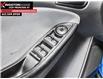 2012 Ford Focus SE (Stk: 20T005C) in Kingston - Image 10 of 26