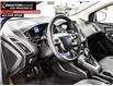 2012 Ford Focus SE (Stk: 20T005C) in Kingston - Image 12 of 26