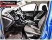 2012 Ford Focus SE (Stk: 20T005C) in Kingston - Image 13 of 26